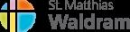 Kolleg St. Matthias Waldram
