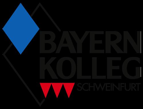 Bayernkolleg Schweinfurt