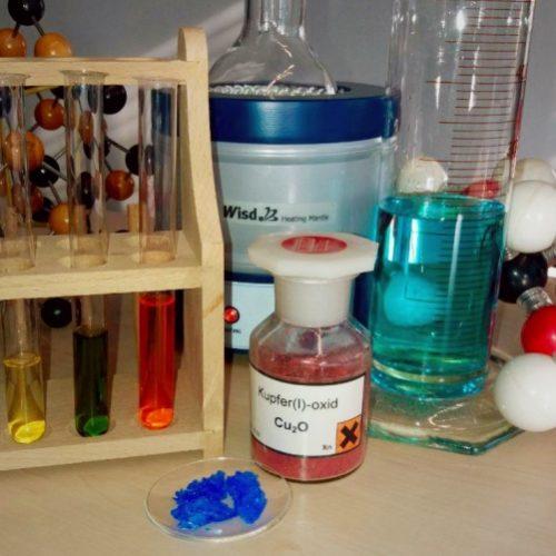 Icon Chemie
