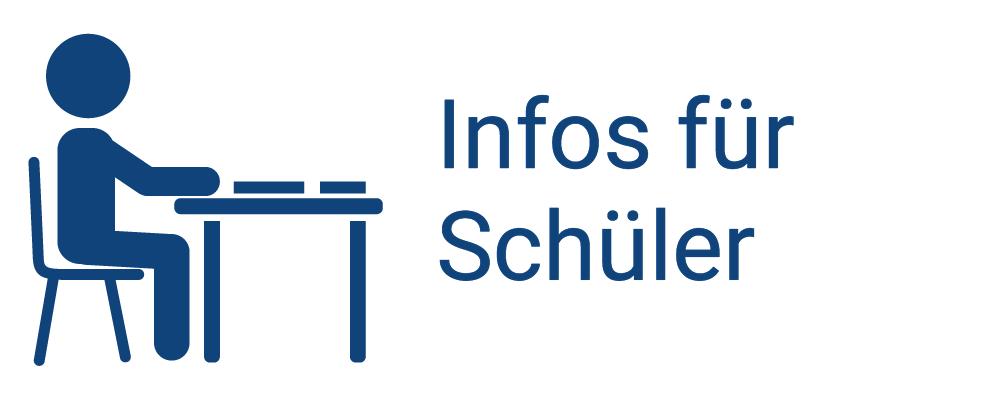 "Gehe zu ""Schüler-Info"""
