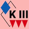 Entlassfeier KIII
