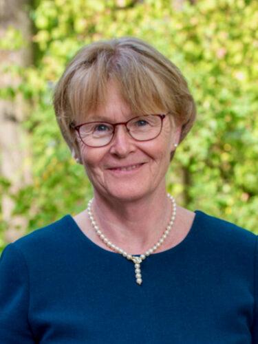 Annette Günther
